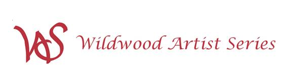 Wildwood Artist Series